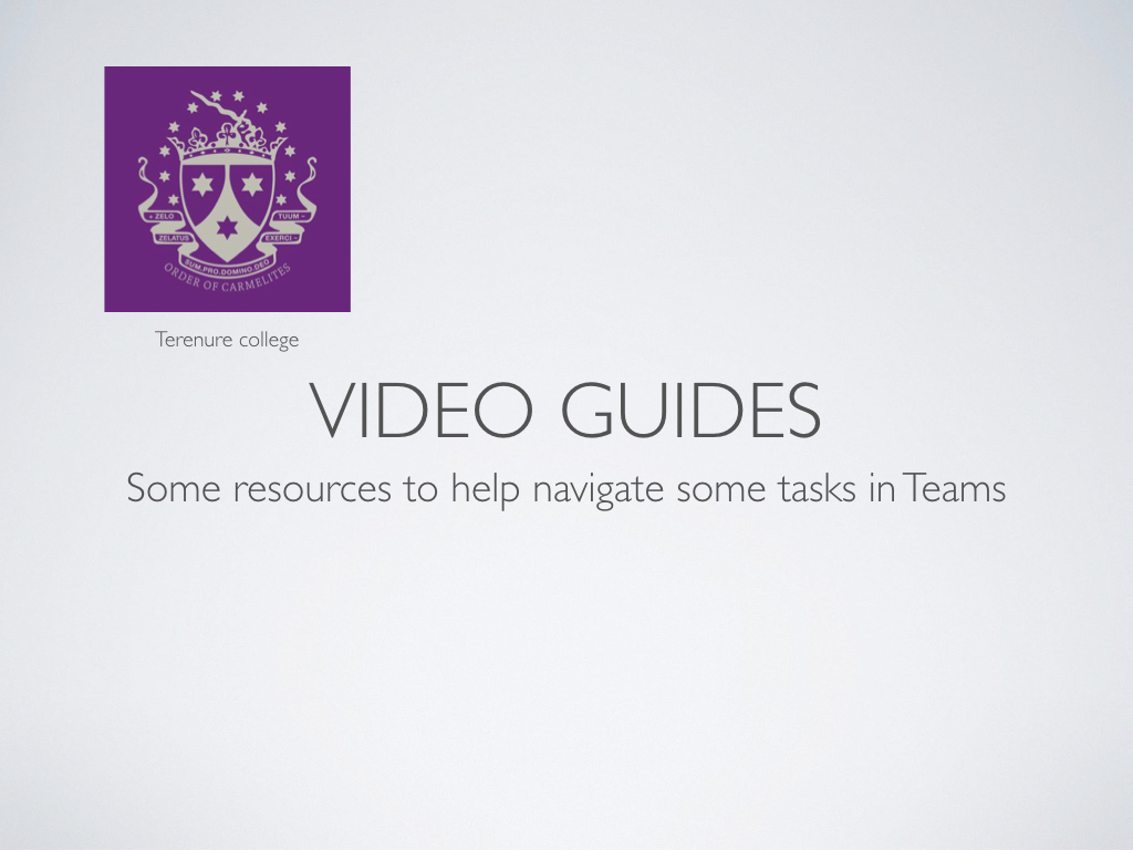 Teams video guides.001.jpeg