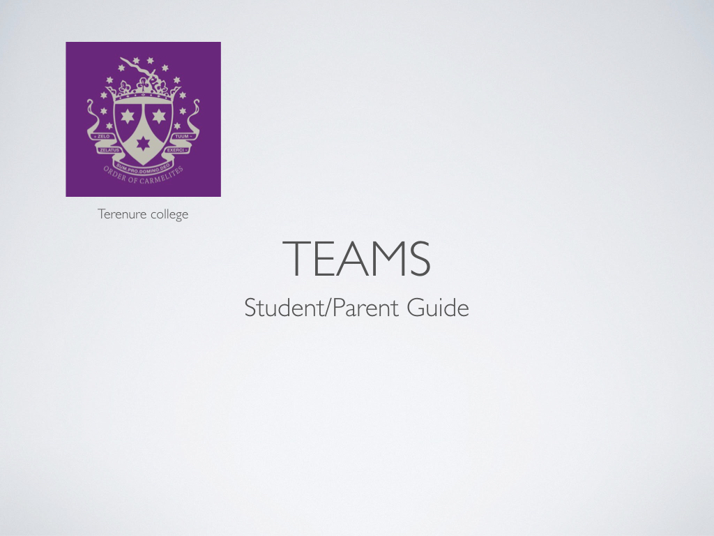 Teams Guide.001.jpeg